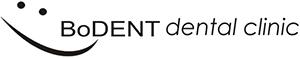 logo_bodent