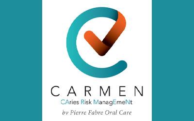 """Проектът """"CARMEN"""" – Научно обследване на развитието на кариеса"""